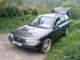 Ford Mondeo 1994 года за 900 000 тг. в Алматы – фото 4