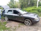 Ford Mondeo 1994 года за 900 000 тг. в Алматы – фото 5