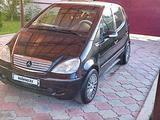 Mercedes-Benz A 200 2004 года за 3 100 000 тг. в Алматы – фото 3