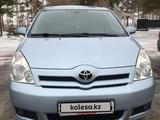 Toyota Corolla Verso 2005 года за 4 500 000 тг. в Павлодар – фото 3