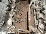 Ассалаумагалейкум двигатель на лх 570 за 1 500 000 тг. в Нур-Султан (Астана) – фото 5