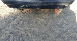Бампер за 5 000 тг. в Актобе – фото 2