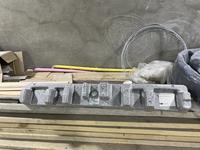 Абсорбер за 15 000 тг. в Шымкент
