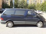 Toyota Estima Lucida 1995 года за 2 100 000 тг. в Нур-Султан (Астана) – фото 3