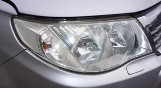 Фары передние Subaru Forester за 50 000 тг. в Усть-Каменогорск
