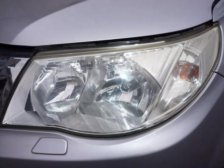 Фары передние Subaru Forester за 50 000 тг. в Усть-Каменогорск – фото 3