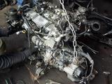 Контрактный двигатель в Актобе – фото 2