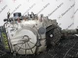АКПП MITSUBISHI 4G15 Контрактный| Доставка ТК, Гарантия W4A411U7A за 145 000 тг. в Новосибирск – фото 3
