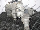 АКПП MITSUBISHI 4G15 Контрактный| Доставка ТК, Гарантия W4A411U7A за 145 000 тг. в Новосибирск – фото 4