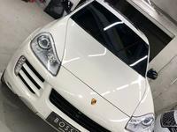 Porsche Cayenne 2008 года за 8 500 000 тг. в Нур-Султан (Астана)