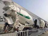 Howo  ZZ5257GJBN3841W 2021 года за 31 150 000 тг. в Актау – фото 5