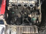 Двигатель донс 1, 6 дэу некси за 180 000 тг. в Алматы
