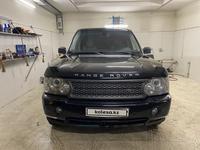 Land Rover Range Rover 2007 года за 6 800 000 тг. в Алматы