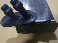 Радиатор печки golf 4 golf 5 за 12 000 тг. в Караганда