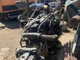 Мерседес 814 817 1220 1324 двигатель ОМ366… в Караганда
