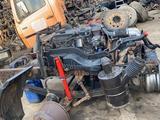 Мерседес 814 817 1220 1324 двигатель ОМ366… в Караганда – фото 2