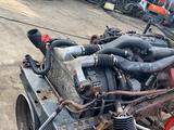 Мерседес 814 817 1220 1324 двигатель ОМ366… в Караганда – фото 3