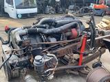 Мерседес 814 817 1220 1324 двигатель ОМ366… в Караганда – фото 4