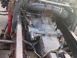 Мерседес 814 817 1220 1324 двигатель ОМ366… в Караганда – фото 5