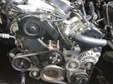 Двигатель на Mazda Millenia — xedox 9 2.5 kl за 280 000 тг. в Алматы
