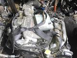 Двигатель на Mazda Millenia — xedox 9 2.5 kl за 280 000 тг. в Алматы – фото 2