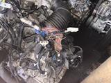 Двигатель на Mazda Millenia — xedox 9 2.5 kl за 280 000 тг. в Алматы – фото 4