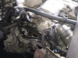 Двигатель на Mazda Millenia — xedox 9 2.5 kl за 280 000 тг. в Алматы – фото 5