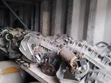 Раздатка на форд эксплорер за 150 000 тг. в Алматы – фото 2