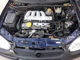 Opel Vita 1998 года за 1 300 000 тг. в Уральск – фото 5