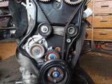 Двигатель Опель омега 2.2 за 240 000 тг. в Караганда