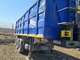 Mega  Nx28 2013 года за 8 800 000 тг. в Нур-Султан (Астана)