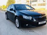 Chevrolet Cruze 2012 года за 3 200 000 тг. в Туркестан