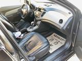 Chevrolet Cruze 2012 года за 3 200 000 тг. в Туркестан – фото 4