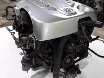 Двигатель lexus gs 300 3gr (3.0) 4gr (2.5) L в Алматы