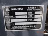 Shantui  фронтальный погрузчик 2020 года за 13 990 000 тг. в Тараз – фото 2