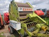 Claas  62 2008 года за 2 800 000 тг. в Талдыкорган