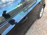 Chevrolet Cruze 2012 года за 3 700 000 тг. в Кокшетау – фото 4