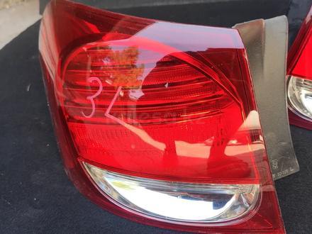 Задние фонари на Lexus GS 350 за 10 000 тг. в Алматы – фото 5