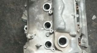 Двигатель 2zr 1.8 за 300 000 тг. в Алматы