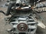 Двигатель 2zr 1.8 за 300 000 тг. в Алматы – фото 5
