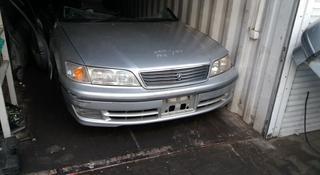 Тойота Куалис морда за 130 000 тг. в Алматы