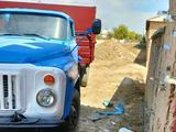 ГАЗ  53 1988 года за 1 500 000 тг. в Туркестан – фото 2
