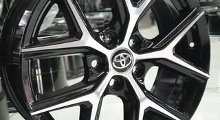 Новинки! Тойота Рав 4 за 175 000 тг. в Алматы