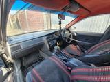 Toyota Caldina 1995 года за 1 500 000 тг. в Алматы – фото 2