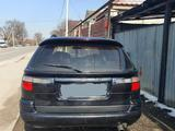 Toyota Caldina 1995 года за 1 500 000 тг. в Алматы – фото 3