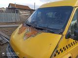 Ford  Transit 1992 года за 700 000 тг. в Петропавловск