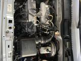 ВАЗ (Lada) 2109 (хэтчбек) 2002 года за 750 000 тг. в Шымкент