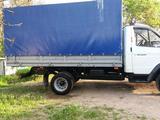 ГАЗ  Газ 2005 года за 3 500 000 тг. в Шымкент – фото 3