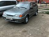 ВАЗ (Lada) 2114 (хэтчбек) 2006 года за 680 000 тг. в Уральск – фото 4