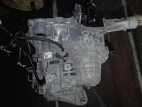 Коробка 2GR 4WD за 550 000 тг. в Алматы